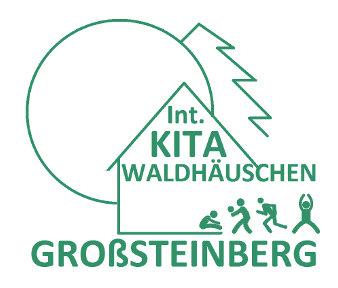 """Elternbrief der Kita """"Waldhäuschen"""" zu Ostern"""