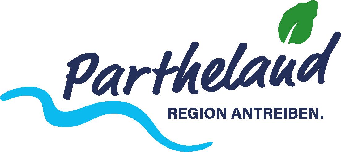 Partheland