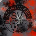 SV Klinga-Ammelshain Frauenmannschaft