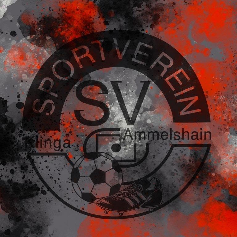 inhaltlich verantwortlich: SV Klinga-Ammelshain Frauenmannschaft