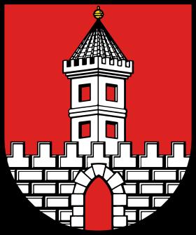 inhaltlich verantwortlich: Stadt Naunhof