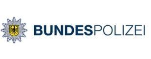 Bundespolizeiinspektion Leipzig