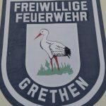 Freiwillige Feuerwehr Grethen