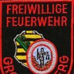 Freiwillige Feuerwehr Großsteinberg