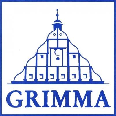 inhaltlich verantwortlich: Stadt Grimma