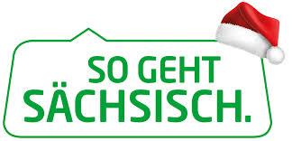 SG Naunhof/Großsteinberg/Tresenwald B-Junioren Saison 2015/2016