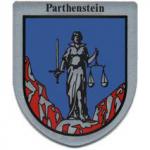 Redaktion Parthenstein