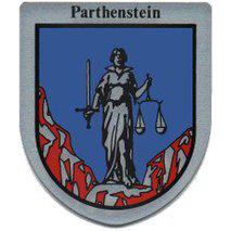 Gemeinde Parthenstein