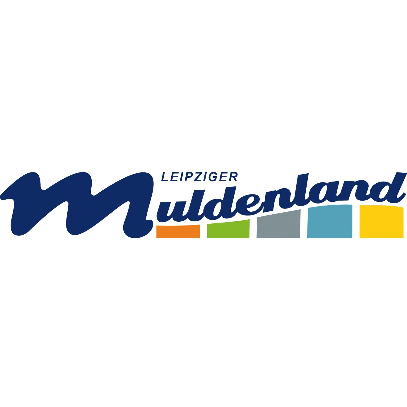 inhaltlich verantwortlich Muldenland.de