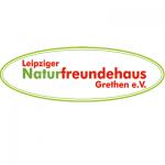 Leipziger Naturfreundehaus Grethen e.V.