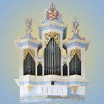 Förderverein Barock-Orgel Klinga