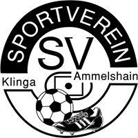SV Klinga-Ammelshain