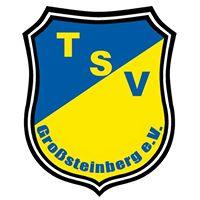 TSV Großsteinberg e.V.